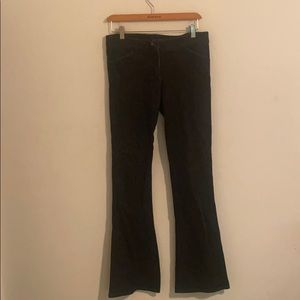 Theory size 6 jeans